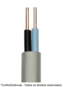 murr elektronik d 71570 manual
