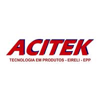 Acitek